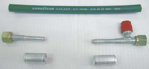 VCCD GY hose  repair set lq.jpg
